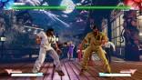 final_street_fighter_5_beta_update_alts_2