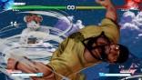 final_street_fighter_5_beta_update_alts_4