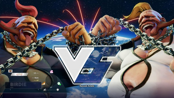 final_street_fighter_5_beta_update_alts_5