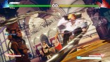 final_street_fighter_5_beta_update_alts_7