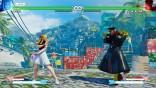 final_street_fighter_5_beta_update_alts_8