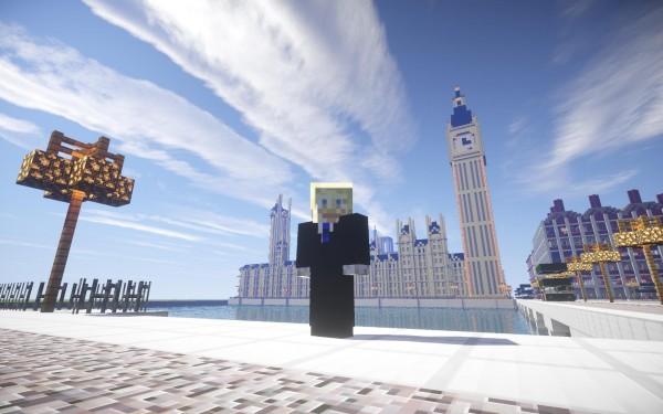 games_london_programme_mayor_in_minecraft