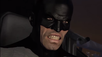 gta5_batman_trailer_1