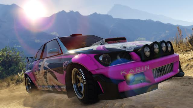 gta_karin_sultan