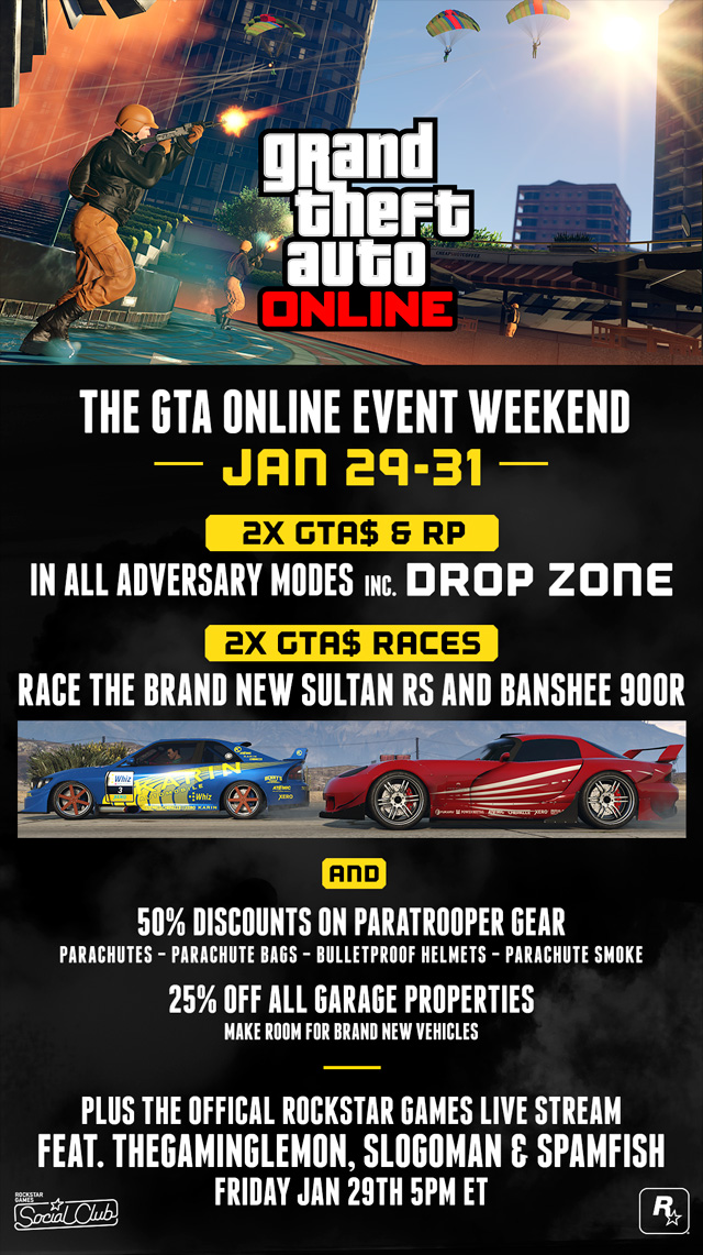 gta_online_drop_zone_weekend
