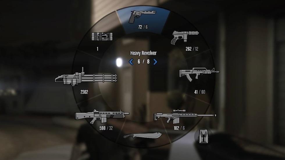 gta_online_weapons_wheel