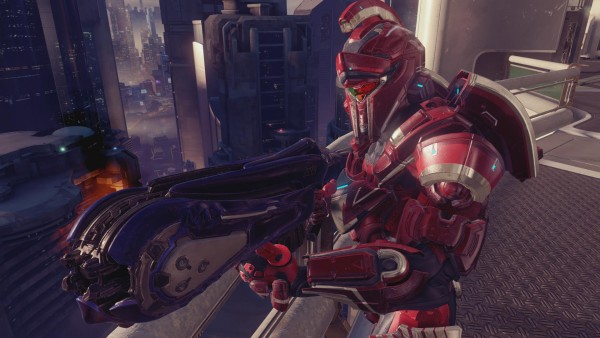 halo_5_infinity_armory_update_achilles_armour_1