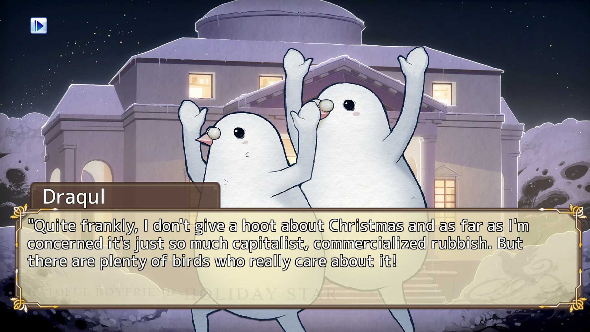 hatoful_boyfriend_holiday_star_crop_16
