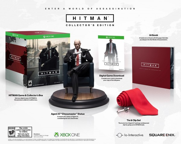 hitman_collectors_edition