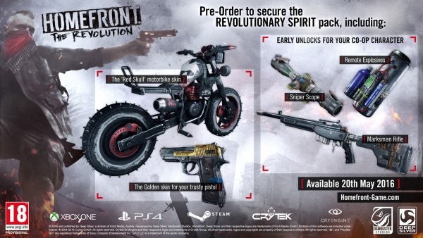 homefront_the_resistance_pre-order (1)