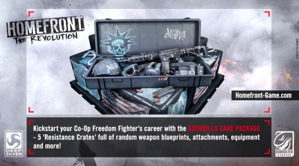 homefront_the_resistance_pre-order (2)