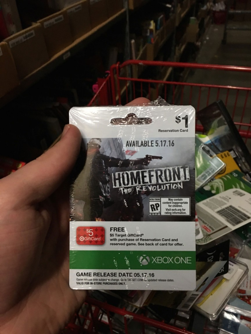 homefront_the_revolution_release_date_leak_1