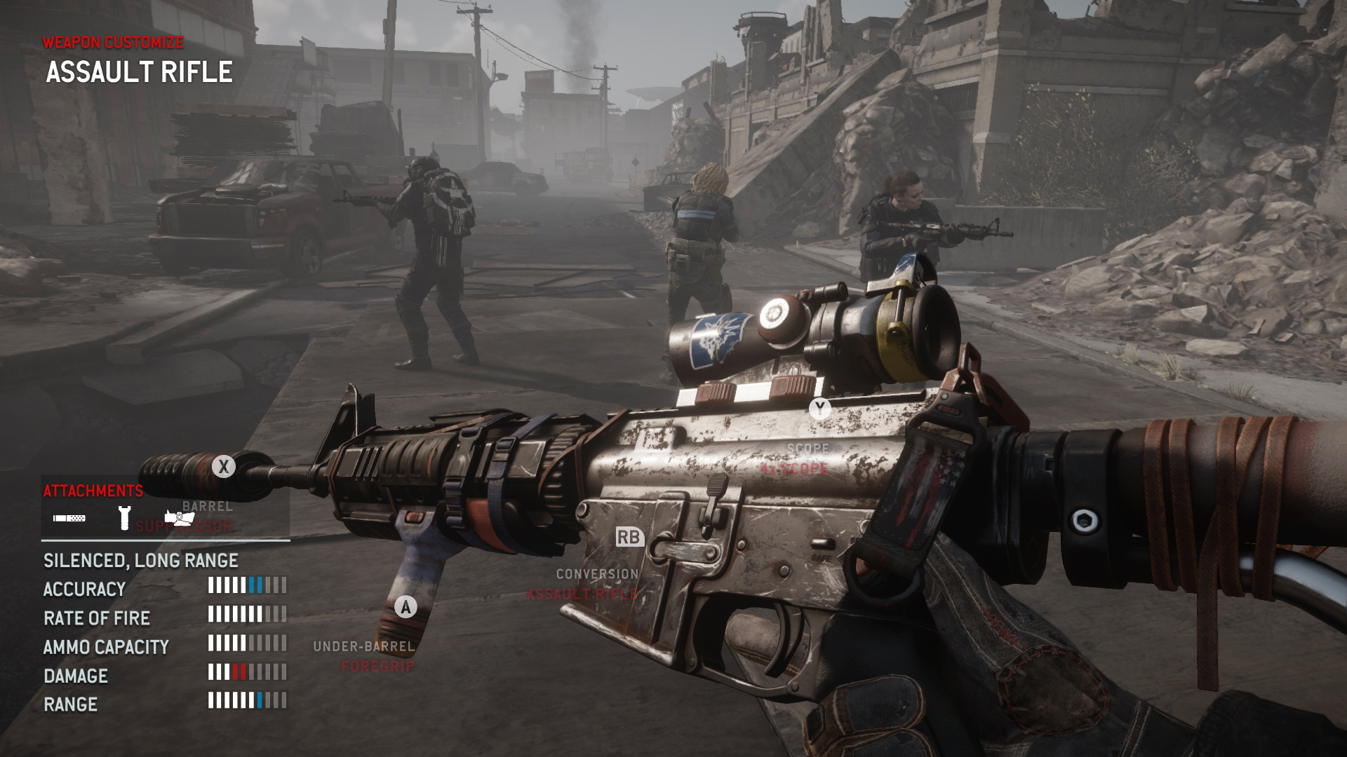 homefront_the_revolution_resistance_mode (2)