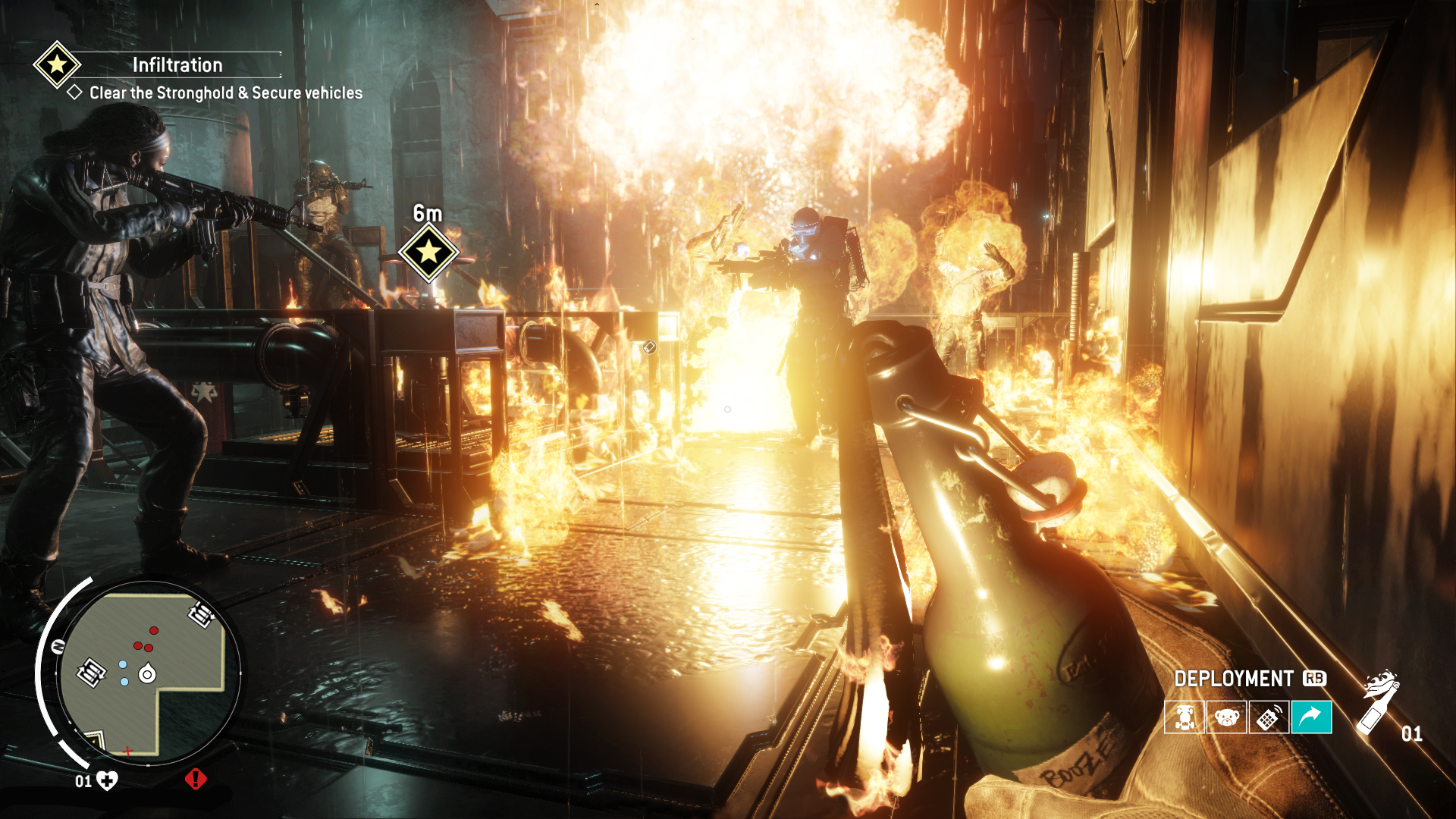 homefront_the_revolution_resistance_mode (3)