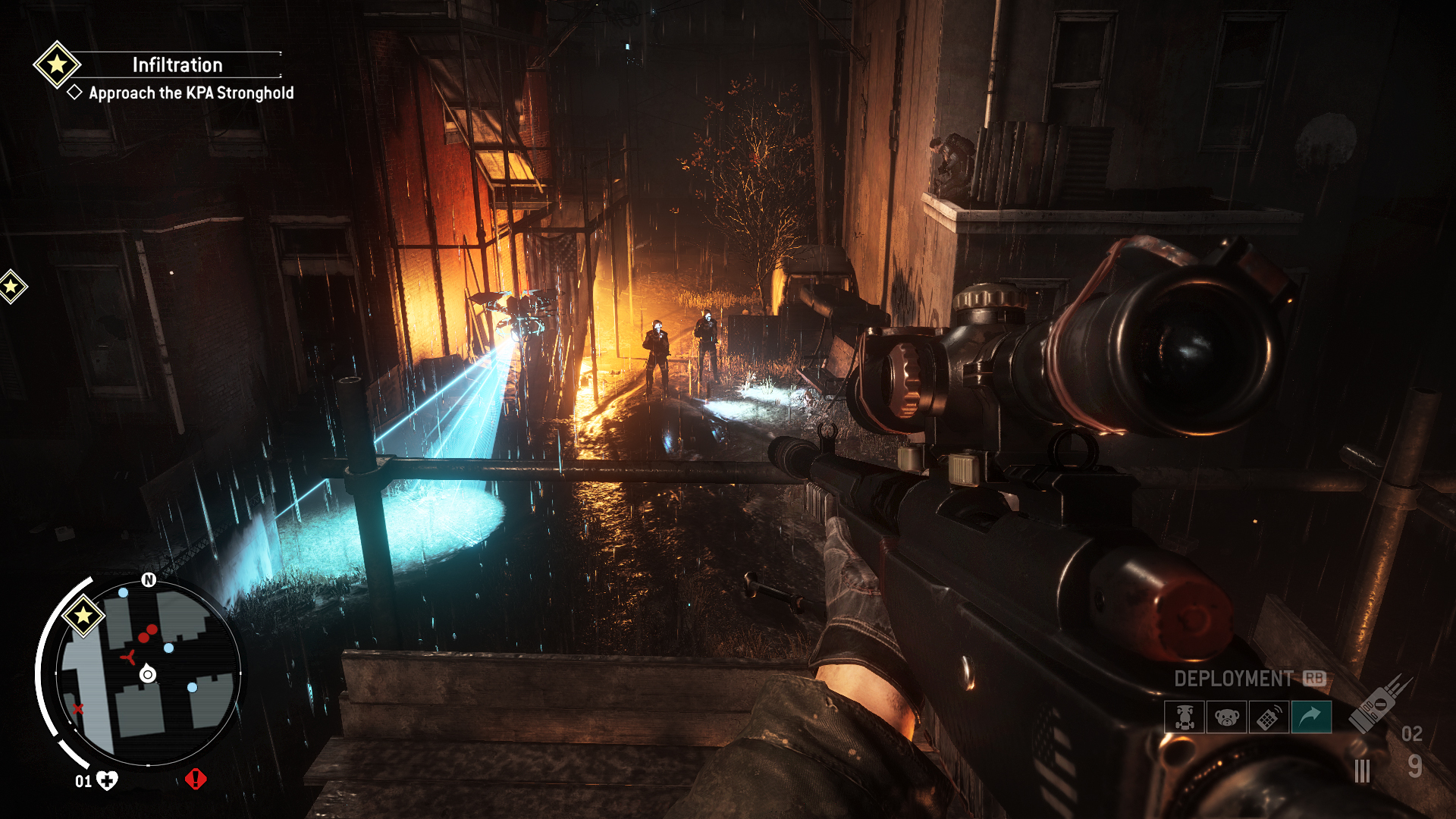 homefront_the_revolution_resistance_mode (5)