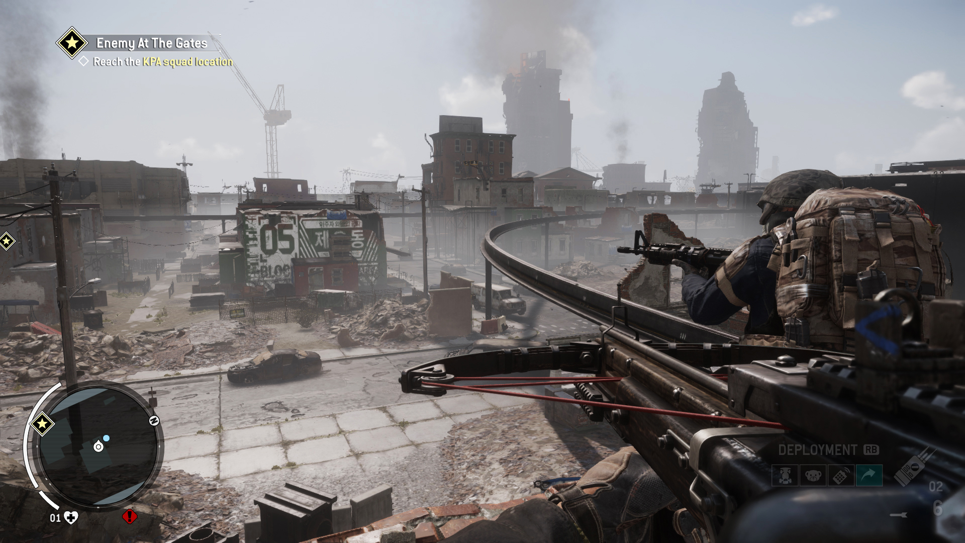 homefront_the_revolution_resistance_mode (6)