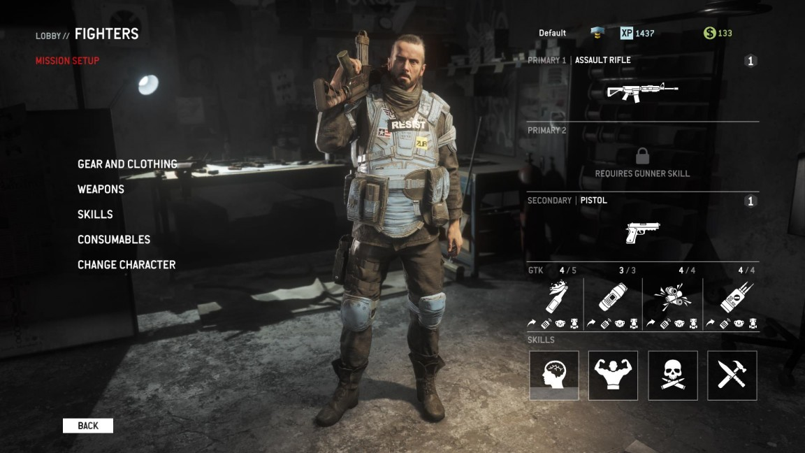 homefront_the_revolution_resistance_mode_1