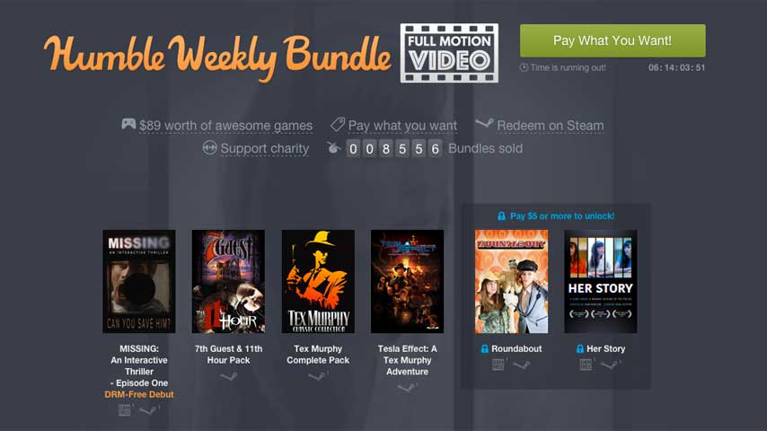 humble_weekly_bundle_fmv