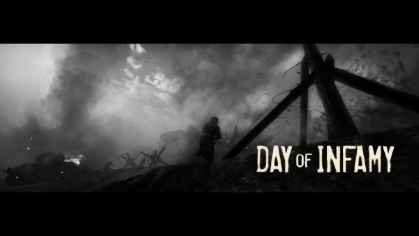 insurgency_day_of_infamy_header_1