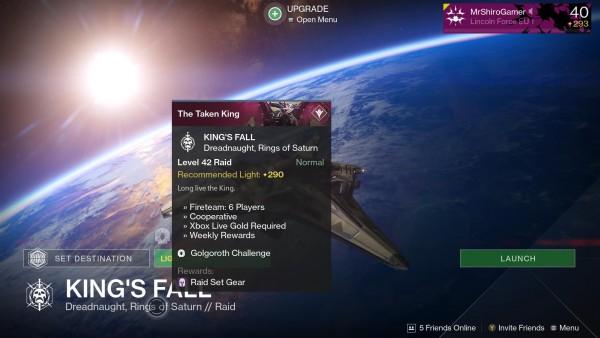 jan_19_reset_raid_challenge_1