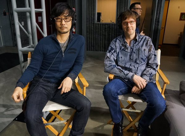 kojima_and_cerny_5