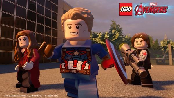 lego_marvels_avengers (6)