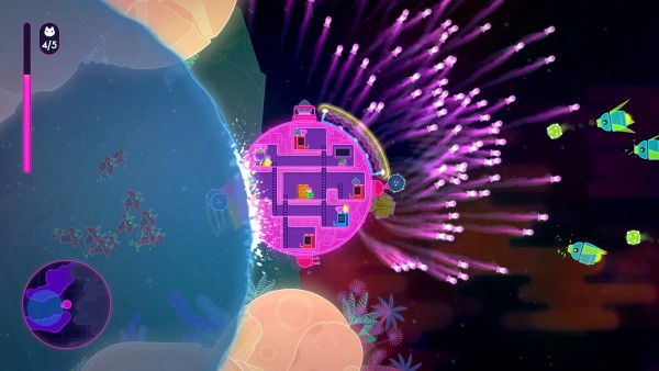 lovers-in-a-dangerous-spacetime_23892289444_o