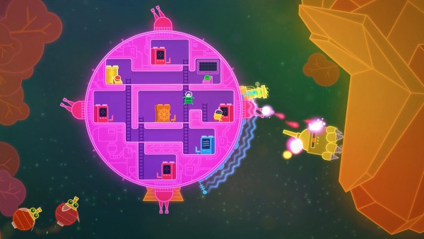 lovers-in-a-dangerous-spacetime_23892289584_o