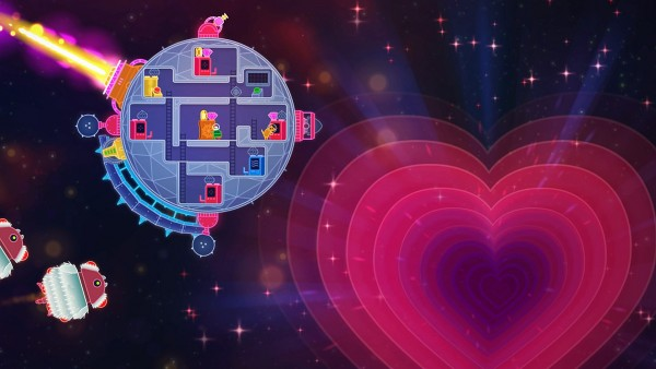 lovers-in-a-dangerous-spacetime_24152706999_o