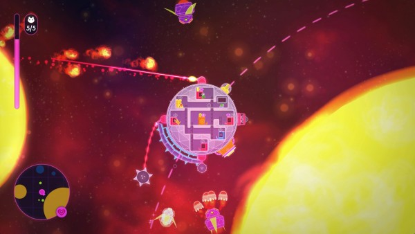 lovers-in-a-dangerous-spacetime_24412184332_o