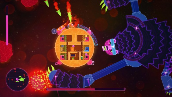 lovers-in-a-dangerous-spacetime_24520479005_o