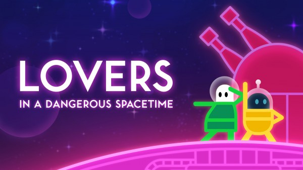 lovers-in-a-dangerous-spacetime_24520479625_o