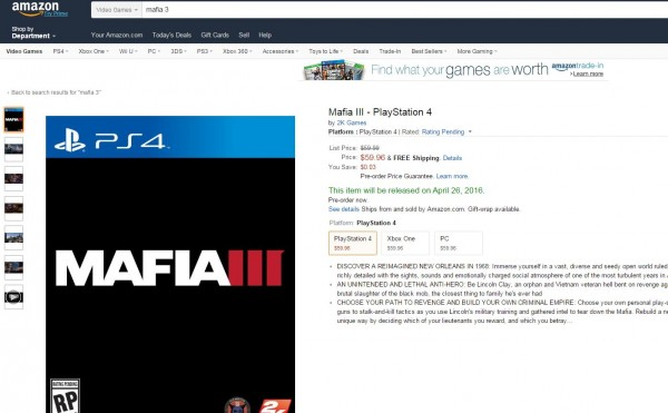 http://assets.vg247.com/current//2016/01/mafia_3_amazon-600x371.jpg
