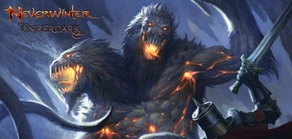 neverwinter_underdark_1