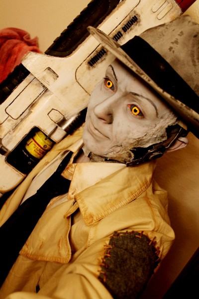 nick_valentine_cosplay_fallout4_6