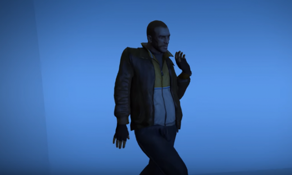 nico_gta4_drake_music_spoof_2