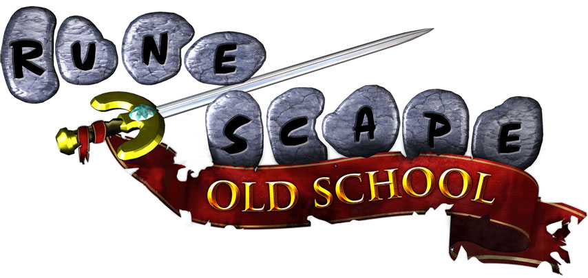 old_school_runescape