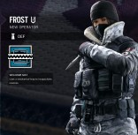 rainbow_six_siege_black_ice_leak_operator_1