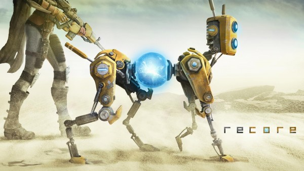 recore_header_wide_1