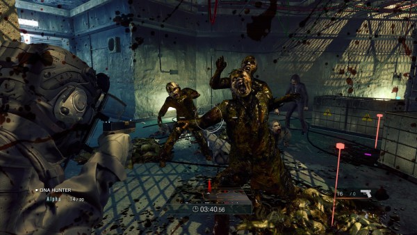 resident_evil_umbrella_corps_2016_gameplay_6