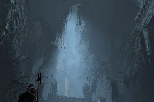 rise_of_the_tomb_raider_pc (10)