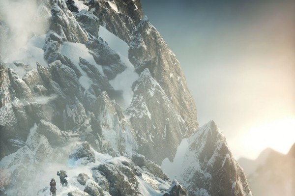 rise_of_the_tomb_raider_pc (12)
