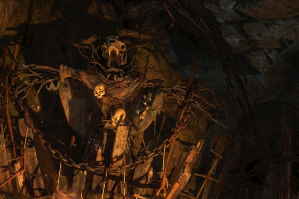 rise_of_the_tomb_raider_pc (15)