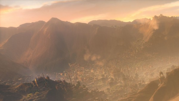 rise_of_the_tomb_raider_pc (3)