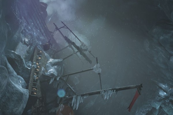 rise_of_the_tomb_raider_pc (4)
