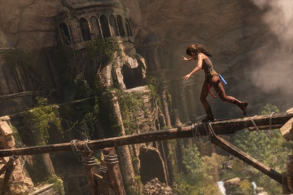 rise_of_the_tomb_raider_pc (5)