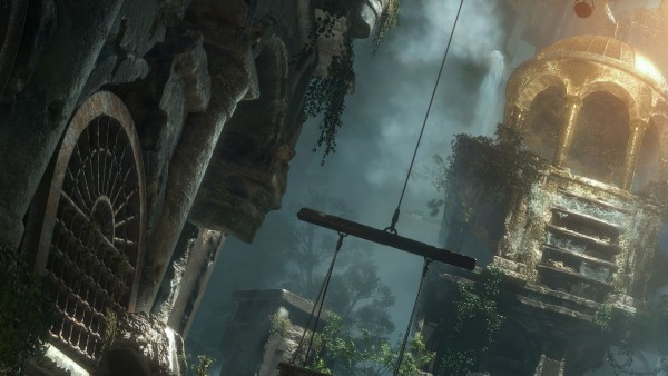 rise_of_the_tomb_raider_pc (6)