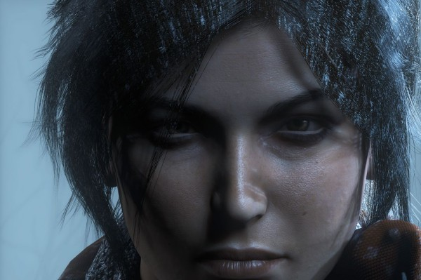 rise_of_the_tomb_raider_pc (9)