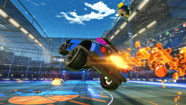 rocket_league_sunset_overdrive_tie-in_1