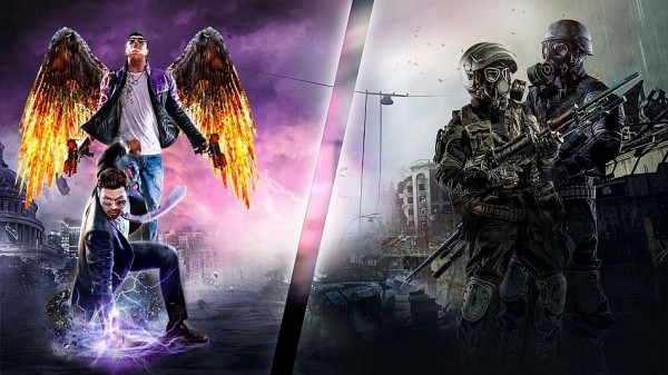 saints_row_metro_double_pack